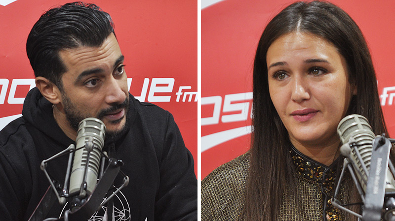 Bilel Beji: Myriam Ben Chaabane m'agressait quotidiennement