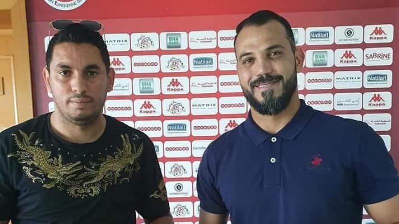 Bilel Souissi à l'Union Ben Guerdane pour trois saisons