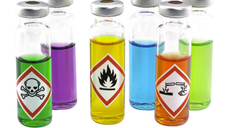 Bizerte : Lancement d'une campagne de contrôle des produits chimiques