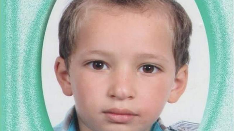 Bizerte : Porté disparu, un enfant de 6 ans retrouvé mort
