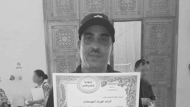 Bizerte: Un agent de police tombe en martyr et un militaire agressé