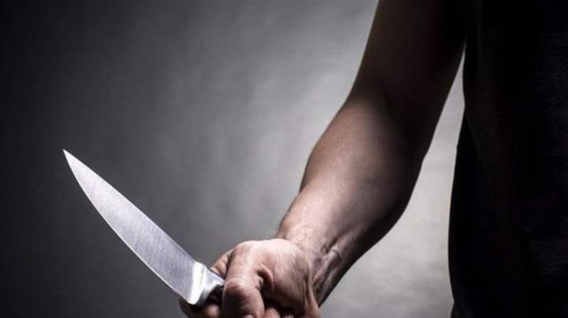 Bizerte:  Un extrémiste poignarde et tue un agent de police