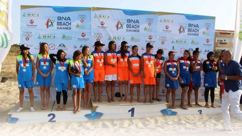 bna-beach-games