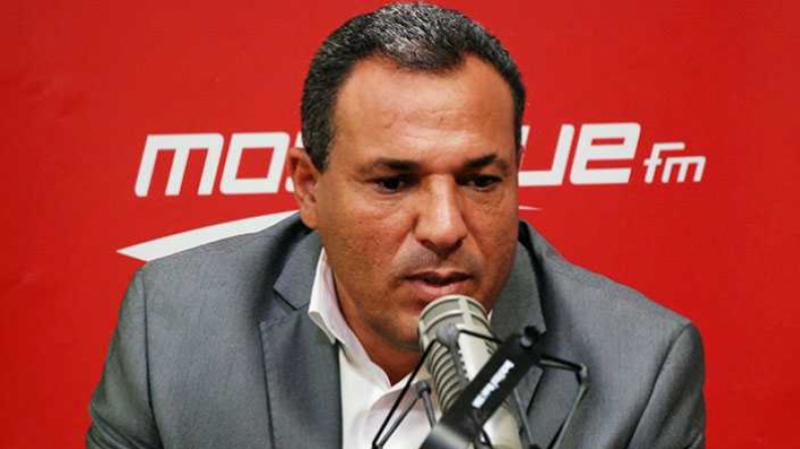 Boughdiri: Le discours de Chahed n'a eu aucun impact