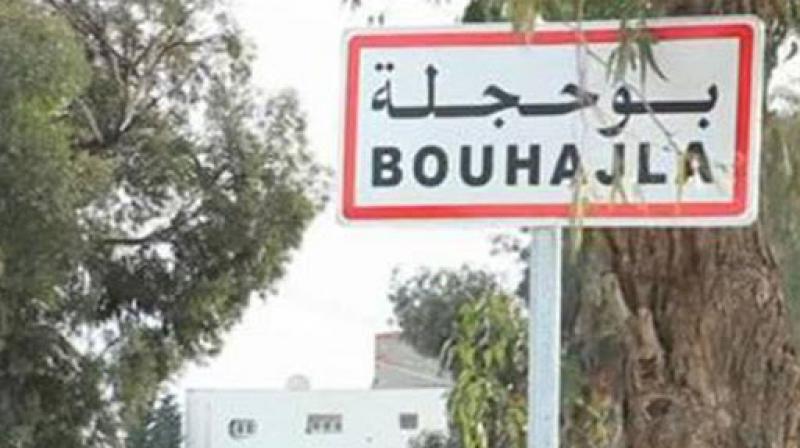 Bouhajla : Problème d'approvisionnement en équipements médicaux