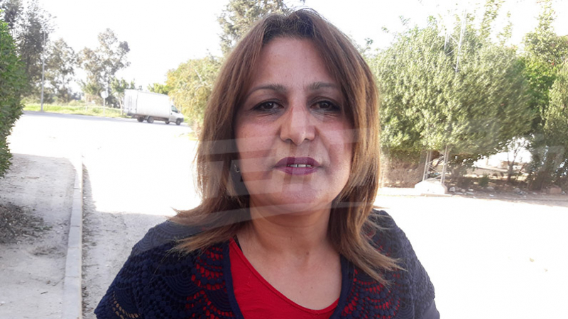 Boussalem: La liste de Nidaa promet à ses habitants l'amnistie fiscale