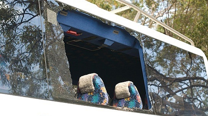 bus-brisé