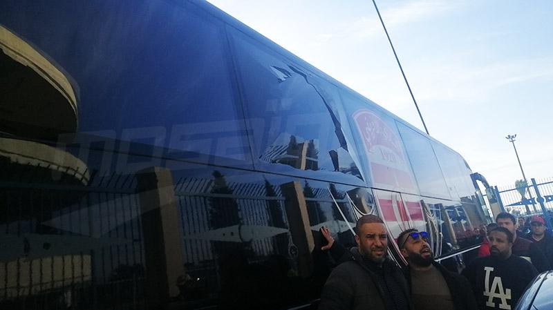 bus-ca