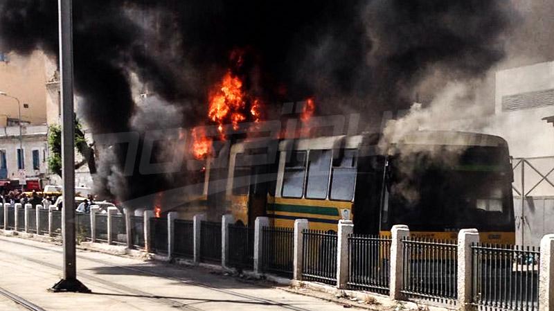 bus-incendie