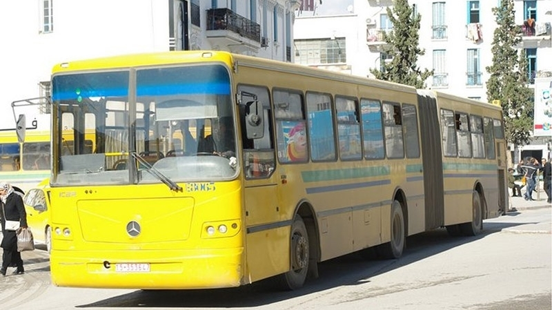 bus-transtu