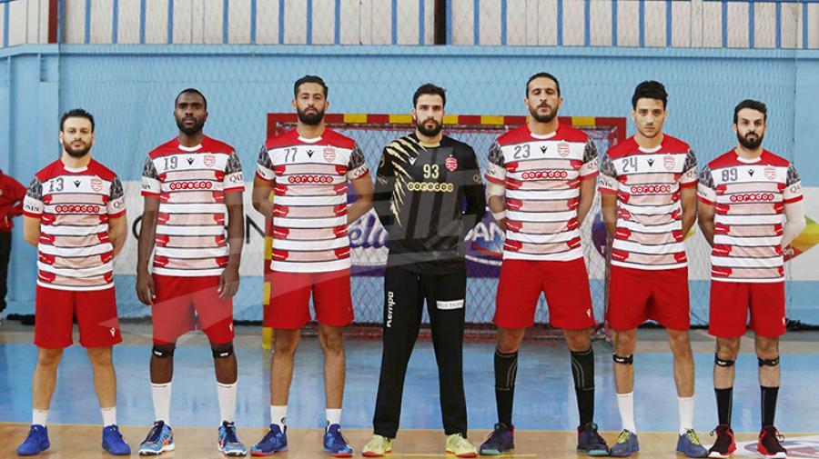 ca-handball