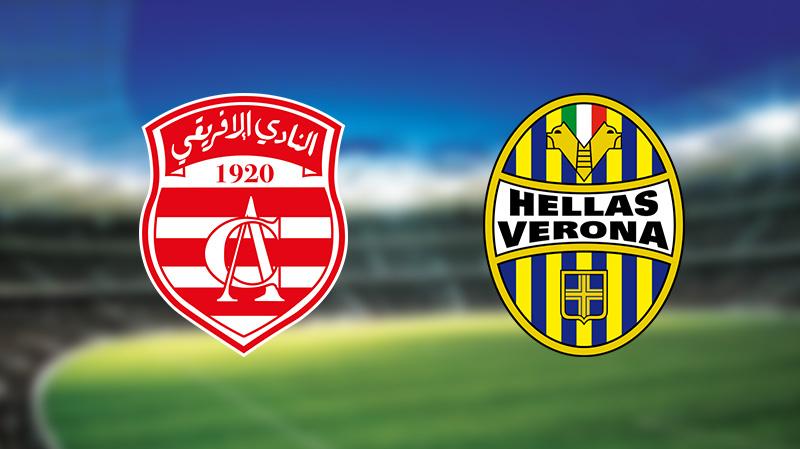 CA-Hellas Verona