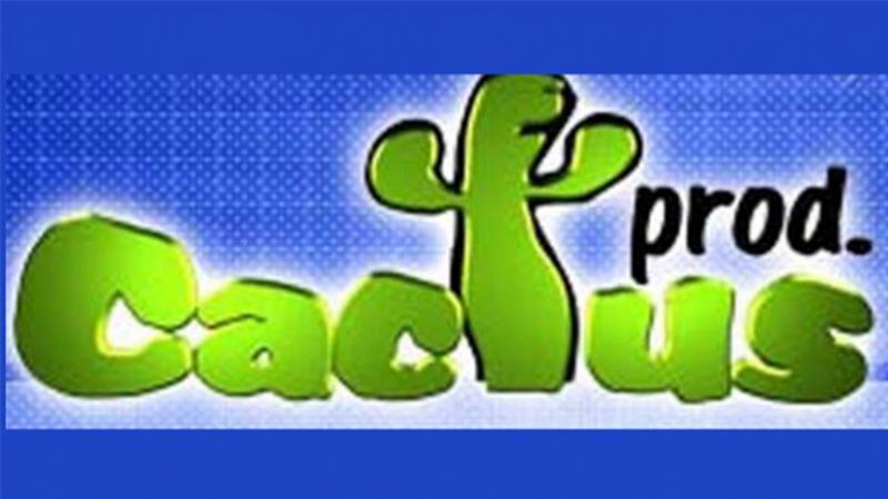 Cactus Prod