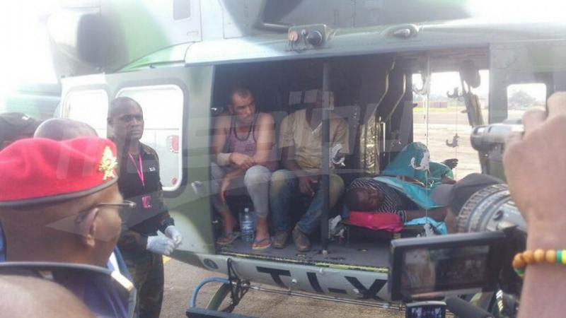 Cameroun : Le MAE confirme la mort d'un otage tunisien