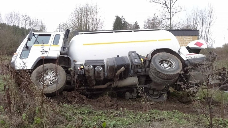 camion-accident