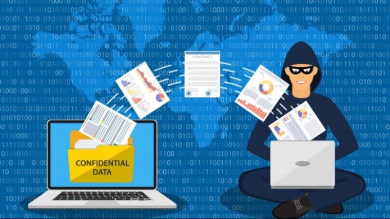 Campagne de fishing: L'agence de la sécurité informatique met en garde