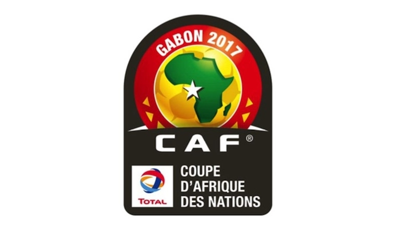 can2017-caf