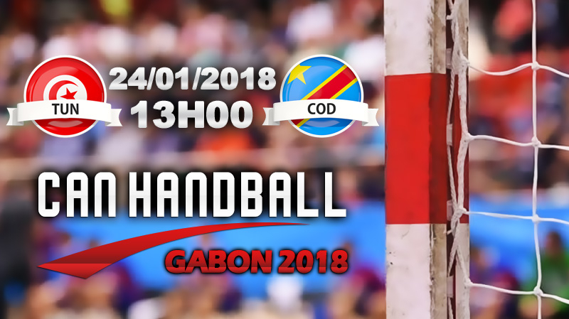 CAN 2018