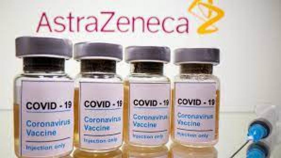 Canada : Deux provinces suspendent les vaccinations avec l'AstraZeneca