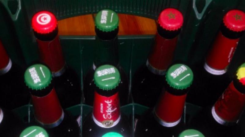 capsules-bieres