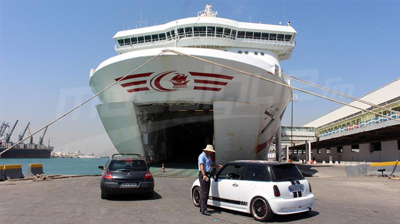 car-ferry-carthage