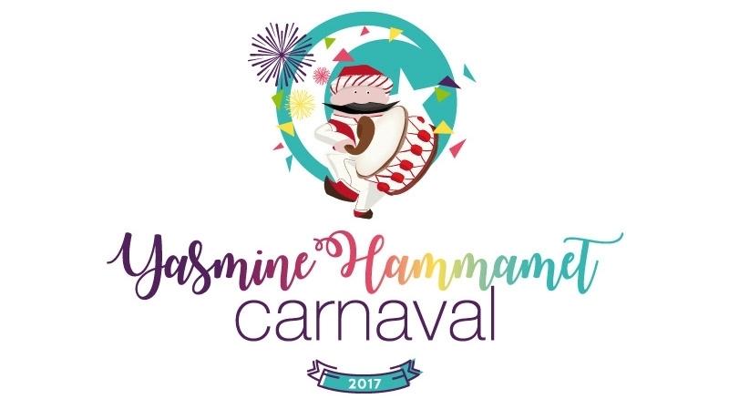Carnaval Yasmine Hammamet