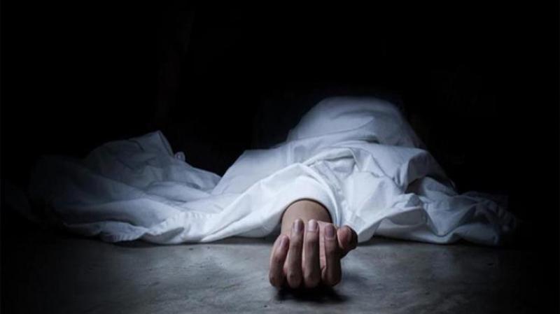 Carthage : Une soixantenaire retrouvée morte chez elle