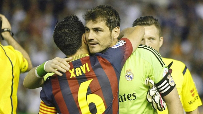 casillas-xavi