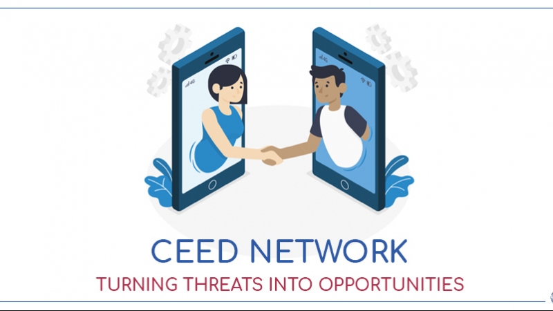 CEED Network
