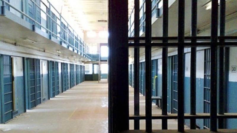 centre-détention