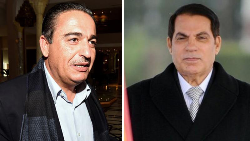Chafik Jarraya et Ben Ali comparaitront devant le pôle financier