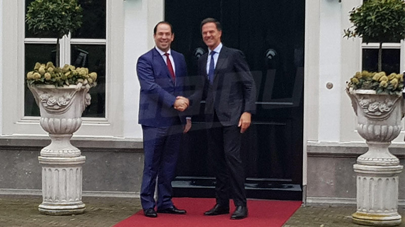 Chahed-Rutte