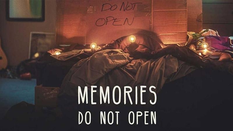 chainsmokers-memories