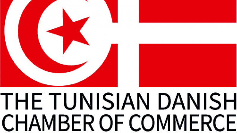Chambre tuniso-danoise