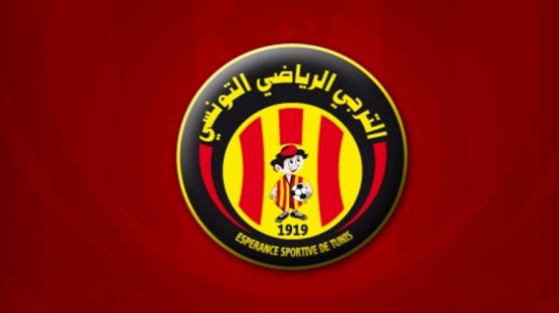 Championnat Arabe : Formation de l'EST face à l'Ittihad d'Alexandrie