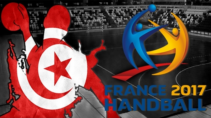 championnat-monde-handball-2017