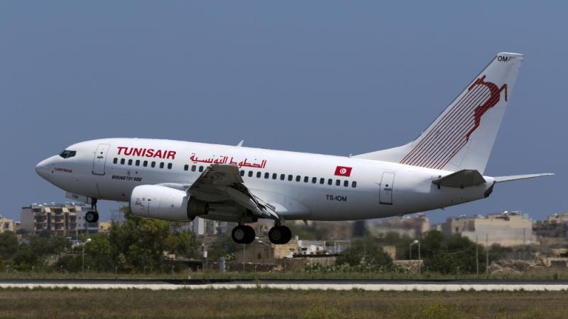 Changement à la tête de Tunisiar : Fakhfakh a donné le feu vert
