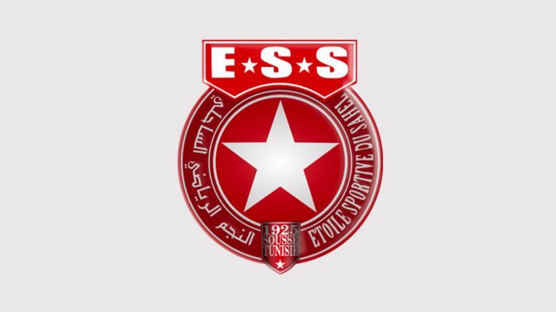 Changement dans le staff médical de l'ESS