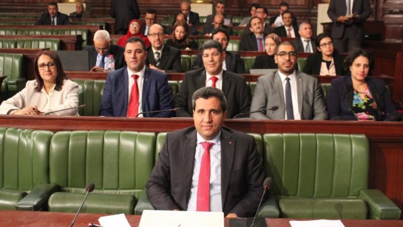 Anouar Maârouf