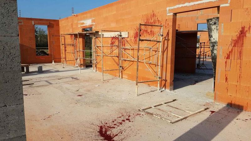 chantier-mosquée