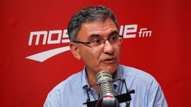 Charfi: Le remaniement ministériel doit avoir lieu