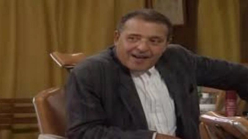 Cherif Laabidi