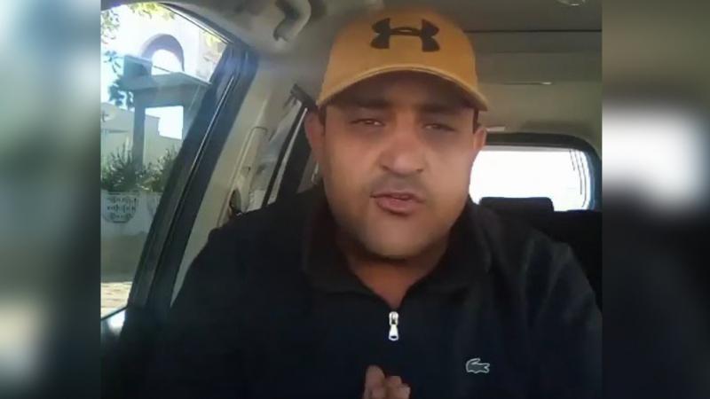 Chouchou : Le parquet antiterroriste se saisit de l'enquête
