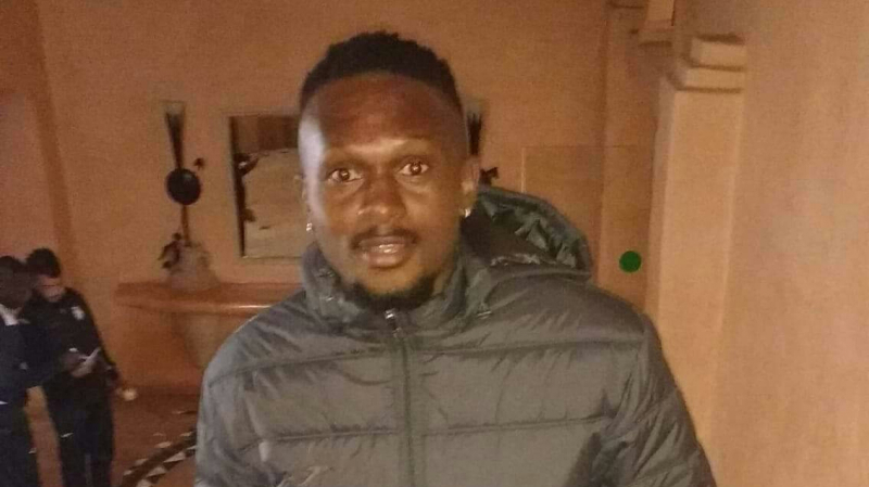 Christian Obiozor