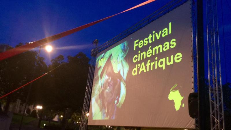 cinémas-afrique