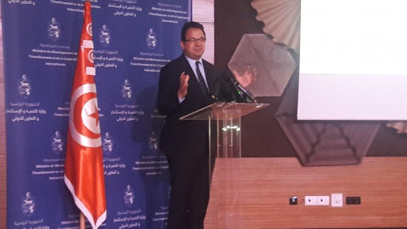 Climat d'investissement: 50 nouvelles mesures pour la Tunisie