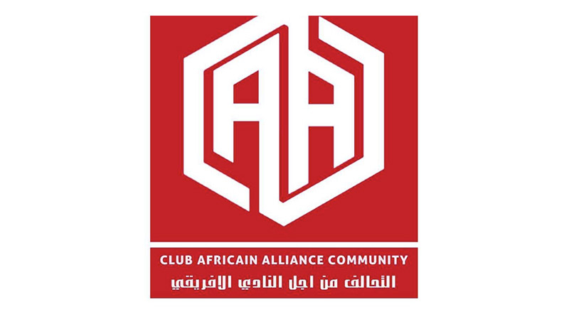 Club Africain Alliance Community