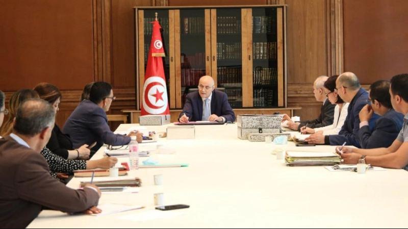 commission de cession