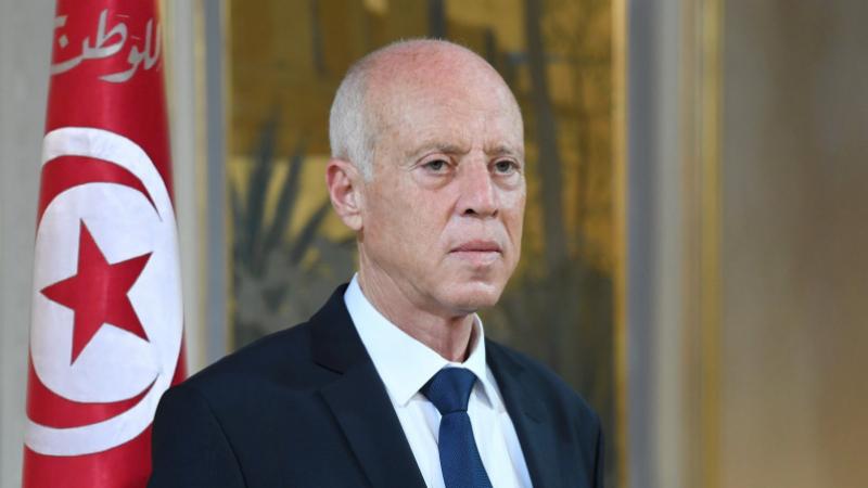 Blocs et coalitions à l'ARP : Saied demande des clarifications