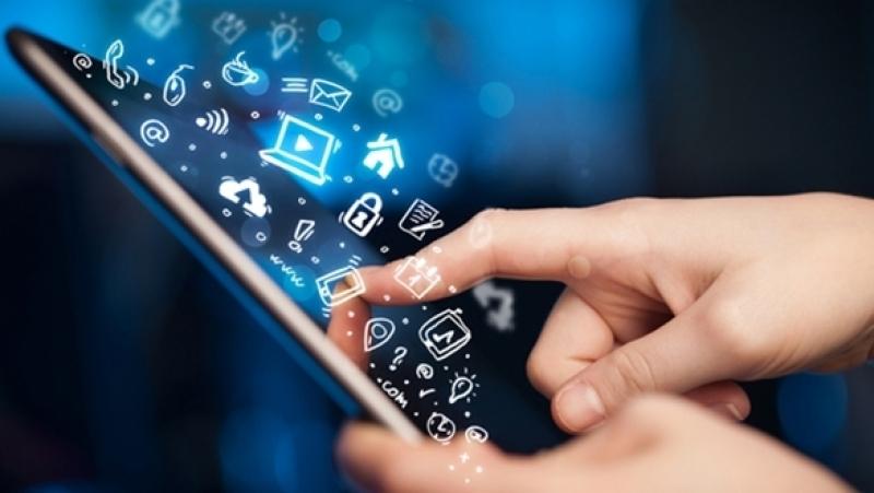 Connectivité Mobile